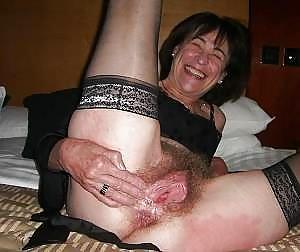 Сексуальная жизнь пожилых людей. Порно жизнь.