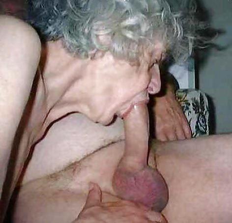 Сексуальная жизнь пожилых людей. Порно сексуальный.